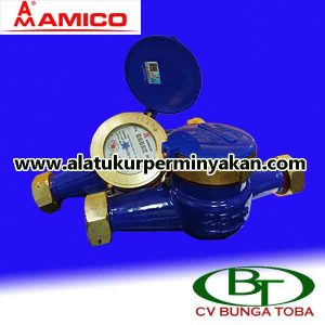 amico 1 inchi | flow meter air amico 1 inch | water meter amico dn 25 mm | flow meter air merk amico dn 25 mm | water flow meter amico 1 inch | meteran air 1 inch | jual water meter amico 1 inch | amico