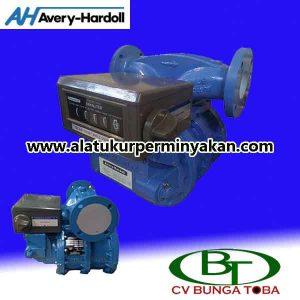 Flow meter avery Hardoll BM 450 Series| avery hardoll bm 450 flow meter | jual ah (avery hardoll ) flow meter minyak | oil flow meter avery hardoll bm 450