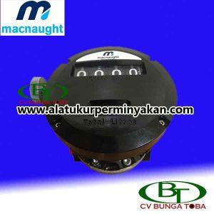 flow meter macnaught f040 - 3s4
