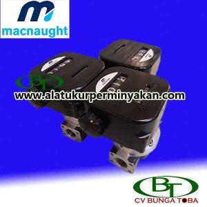 jual flow meter macnaught f025- 3S4