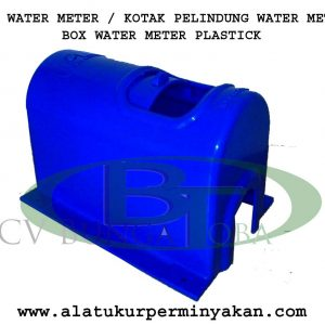 jual box water meter