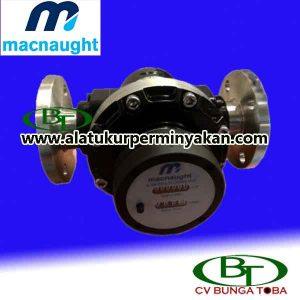 Menjual flow meter macnaught MEC 50 ARMH 2L | CV.BUNGA TOBA | macnaught MEC 50 ARMH - 2L | jual flow meter minyak macnaught tipe MEC 50 ARMH-2L | Macnaught