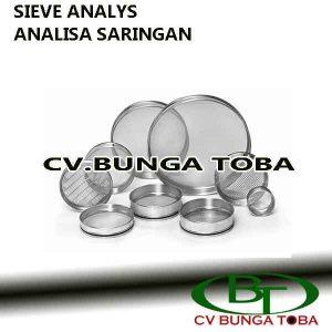 Distributor saringan mesh stainless steel sieve analysis | sieve analysis | test sieve | mesh sieve | jual sieve analys | fine sieve test | analisa saringan