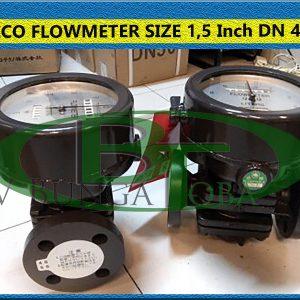 tokico 1,5 inchi tipe FRO0438-04X