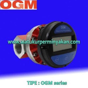 OGM-Oval Gear flowmeter OGM SERIES OGM25-OGM50 |cv.BungaToba | jual OGM Flow meter minyak | meteran Minyak OGM | electromagnetic flow meter OGM | OGM SERIES