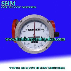SHM flow meter minyak solar | Meteran Minyak | cv.Bunga Toba | Oil flow meter merk SHM | Jua flow meter minyak solar | distributor flow meter minyak solar