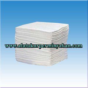 absorbent pad cep BP 100