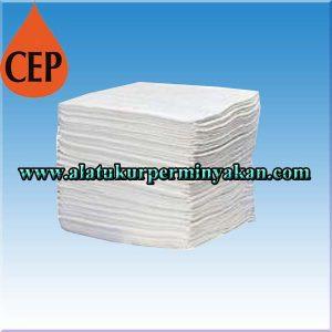Jual absorbent pads CEP BP 100 / CV.Bunga Toba / distributor absorbent pads CEP / Absorbent pads cep BP 100 / Harga absorbent pad cep BP 100 / Absorbent