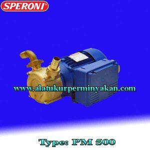 Jual Speroni Pump PM 500 Pompa Solar / Cv.Bunga Toba / distributor Speroni Pump / PM 500 pompa speroni / Pompa solar speroni / Harga pompa solar pm 500