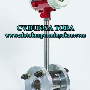 Jual flowmeter vortex merk shm flowmeter vortex digital / cv.bunga toba / distributor flowmeter digital vortex / harga flowmeter vortex / indonesia vortex