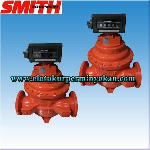 Jual-flowmeter smith-flow meter minyak-CV.Bunga Toba-meteran minyak-smith-distributor smith-harga smith flow meter-oil-smithflowmeter