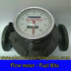 Fuel - Rite Flow meter 2 inch