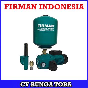 POMPA FIRMAN INDONESIA