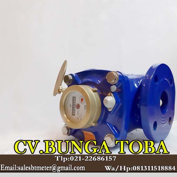 flow meter air 2 inch